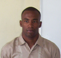 Freelancer Giorbis M. L. M.