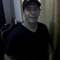 Freelancer Edgar H. R. B.