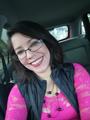 Freelancer Yesenia C.
