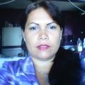 Freelancer Desireé M.