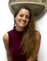 Freelancer Catalina M.