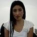 Freelancer Marisol M.