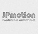 Freelancer JPmoti.
