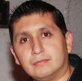 Freelancer Abraham D. L.