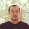 Freelancer Carlo S.