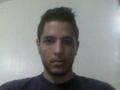 Freelancer Edgard.