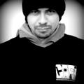 Freelancer Eduardo V. H.