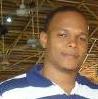 Freelancer Jose R. M. G.