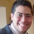 Freelancer Raul M.