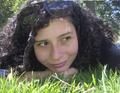 Freelancer Estefania A. D.