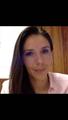 Freelancer MonicaMelo A.