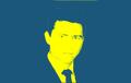Freelancer Leonardo R. A.