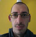 Freelancer Jhonatan M.