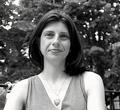 Freelancer Alexia K.
