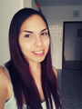 Freelancer Lucrecia F.