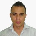 Freelancer Juan D. S. S.