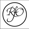 Freelancer Raphael F. O.