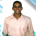 Freelancer Luis F. E. F. L.