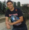 Freelancer Saulo E. A.