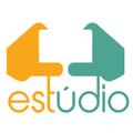 Freelancer Estúdio I.
