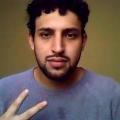 Freelancer Xavier A. B. A.