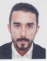Freelancer Camilo Z.