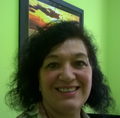 Freelancer Liliana C. T. C. T. T.