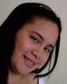 Freelancer Cila J.