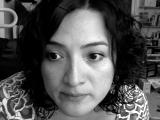 Freelancer Liliana G. O.