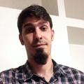 Freelancer Daniel L. V.