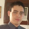Freelancer Carlos L. O. M.