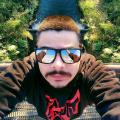 Freelancer Rafael S.