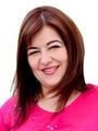 Freelancer Fabiola A. S.