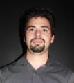Freelancer Armando T. E.