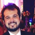 Freelancer Rafael M. d. M.