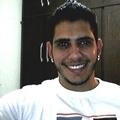 Freelancer Gabriel C. C.