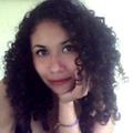 Freelancer Brenda O. R. A.