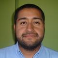 Freelancer Marco A. G. L.