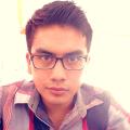 Freelancer Genaro A. L.