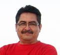 Freelancer Lucio M. C. B.