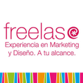 Freelancer Freelas M. y. D.