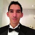 Freelancer SERGIO A. V. N.
