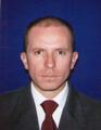 Freelancer Pedro C. L.