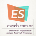 Freelancer ESweb