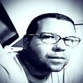 Freelancer Ricardo de Paula