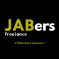 Freelancer JABers