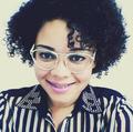 Freelancer Amanda M.