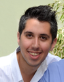 Freelancer Mariano F. G.