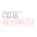 Freelancer Celia K.
