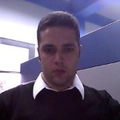 Freelancer Sergio M. M. L.